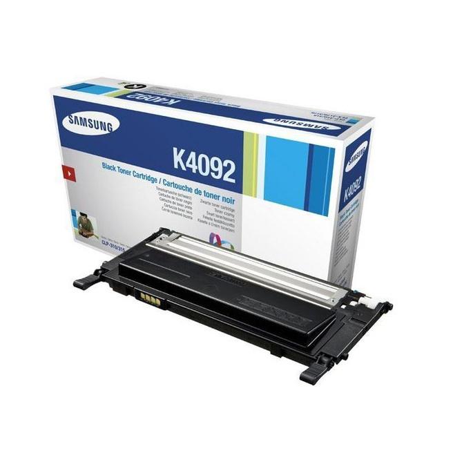 Samsung CLT-K4092S/ELS