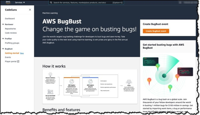 BugBust