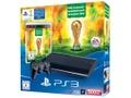 Goedkoopste Sony PlayStation 3 Slim (2012) 500GB + FIFA Football Championship 2014 Zwart