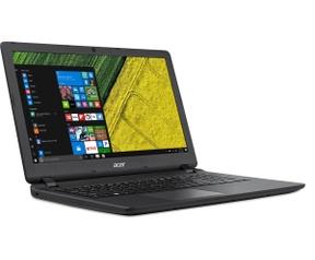 Acer Aspire ES1-533 Aspire ES 15 ES1-533-C7X1 (Belgisch model)