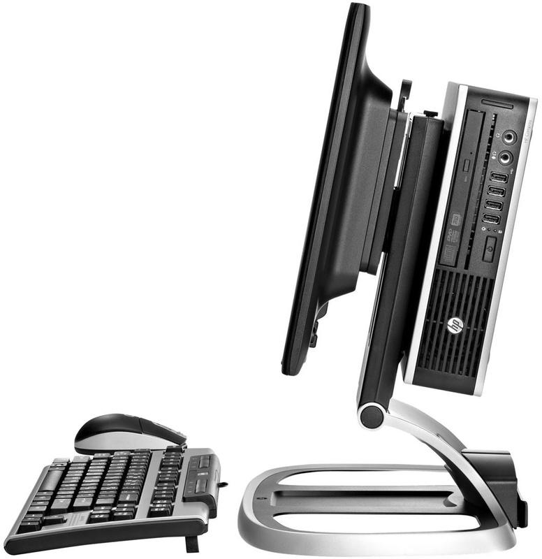 Hp compaq le2002xi manual treadmill
