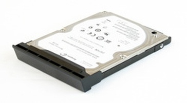 Origin Storage 250GB TLC