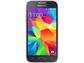 Goedkoopste Samsung Galaxy Core Prime (SM-G360F) Zwart