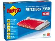 AVM FRITZ!Box 7330 Edition International