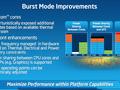 Intel Silvermont slides