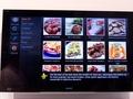 Sony blu-ray-speler met Google TV