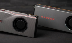 Radeon RX 5700 en 5700XT Review