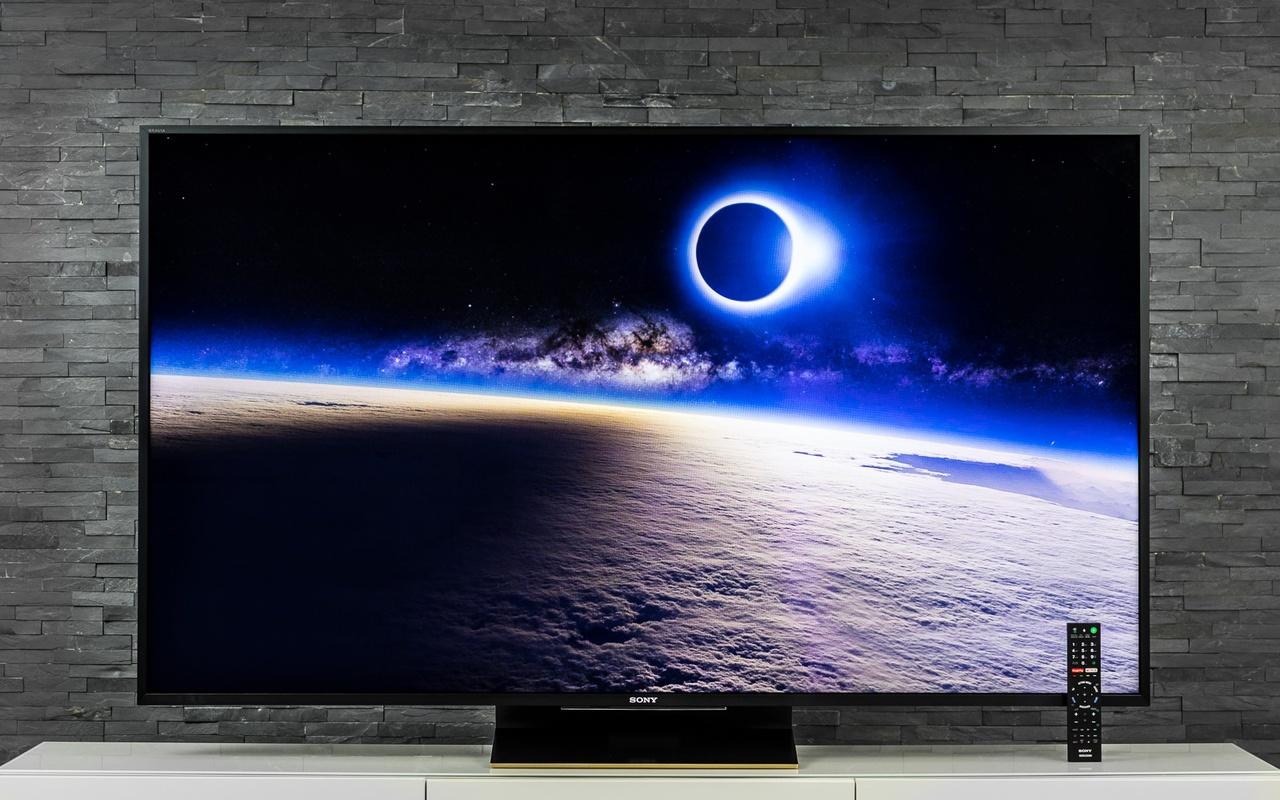 Sony zd9 uhd topmodel review   conclusie   tweakers