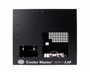 Cooler Master Test Bench