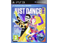Goedkoopste Just Dance 2016, PlayStation 3
