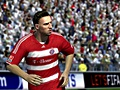 Fifa 09 review