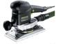 Goedkoopste Festool RS 100 CQ-Plus