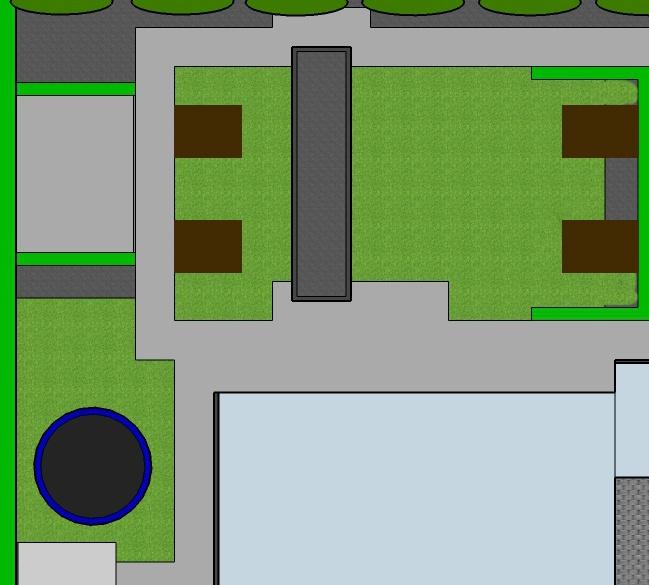 https://tweakers.net/i/FaRv0NBi5fVmhmx6AjqNm4zoTgE=/full-fit-in/4920x3264/filters:max_bytes(3145728):no_upscale():strip_icc():fill(white):strip_exif()/f/image/RVddOsPOlRTXw0KLwTIGn3LR.jpg?f=user_large