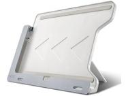 Acer Iconia Tab W700 64GB Aluminium
