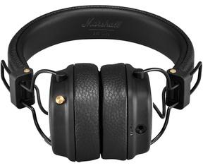 Marshall Headphones Marshall Major III