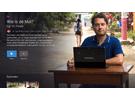 Tweaker krijgt Ziggo GO-app werkend op Android TV