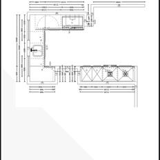 https://tweakers.net/i/FczTc2oFwKf5DDM9Nma_YecyW7c=/232x232/filters:strip_icc():strip_exif()/f/image/PtPGZWqd5fhWTC8hKus4j3CE.jpg?f=fotoalbum_tile