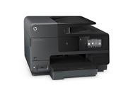 Goedkoopste HP OfficeJet Pro 8620 e-All-in-One