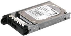 "Origin Storage 200GB EMLC 2.5"" SATA Hot Swap"