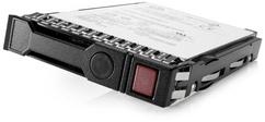 """HP 480GB 3.5"""" SATA III"""