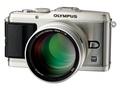 Olympus M.Zuiko 75mm f/1,8
