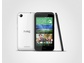 Goedkoopste HTC Desire 320 Wit