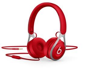 Apple Beats EP