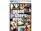 Goedkoopste Grand Theft Auto Grand Theft Auto V + Whale Shark cash card, Windows