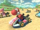 Mario Kart-dlc