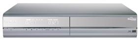 Humax  PVR-9200C