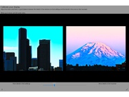 Windows 10 Spring Creators Update HDR