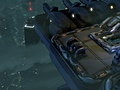 Xcom: Enemy Unknown - Slingshot Content Pack