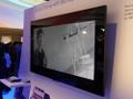 Sony 65X900 speakers