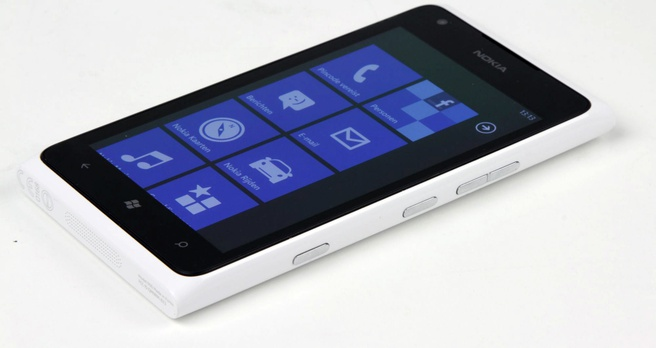the gionee nokia lumia 900 bluetooth file transfer from the