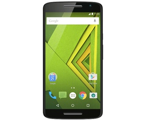Motorola Moto X Play 16GB Zwart