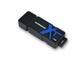 Goedkoopste Patriot Supersonic Boost XT 16GB Zwart