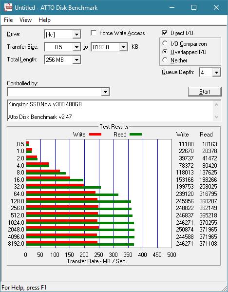 http://static.tweakers.net/ext/f/EE0vnG7gBuvUqBuqScqyJZZd/full.png