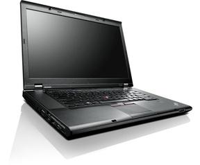 Lenovo ThinkPad T530 (N1E2VMH)