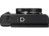 Canon G7 X Mark II