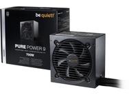be quiet! PurePower 9 700W