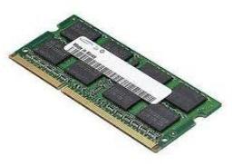 HP 8GB DDR4 2133MHz