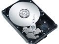 Goedkoopste Seagate Barracuda 7200.9 250GB , 250GB