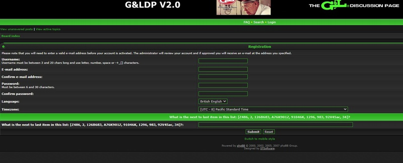 https://tweakers.net/i/Fum2R6JxIhtaUWu8GSL1wpDGOqo=/800x/filters:strip_icc():strip_exif()/f/image/tFsvBygzkRMUVfsWLOXNt8Px.jpg?f=fotoalbum_large