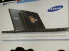 Chrome OS-notebook Samsung