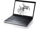 Dell M6500