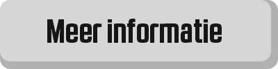 meer-informatie-button