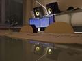 Digitale huiskamer van ConZito