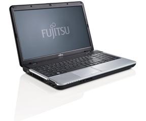 Fujitsu Lifebook A531 (VFY:A5310MF011NL)
