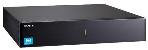 Sony LIM1001-accumodule