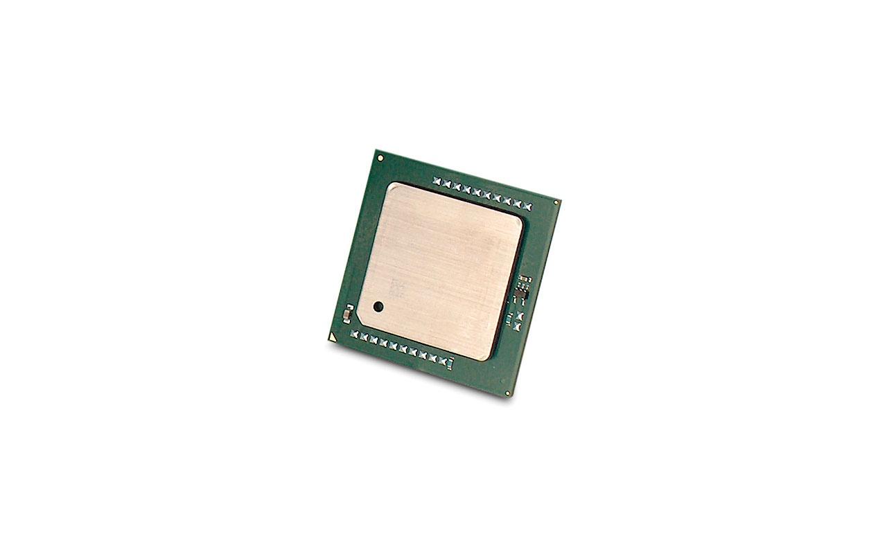 HP L5640 Tray